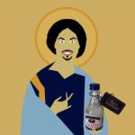 L'alcolista anonimo che divenne profeta